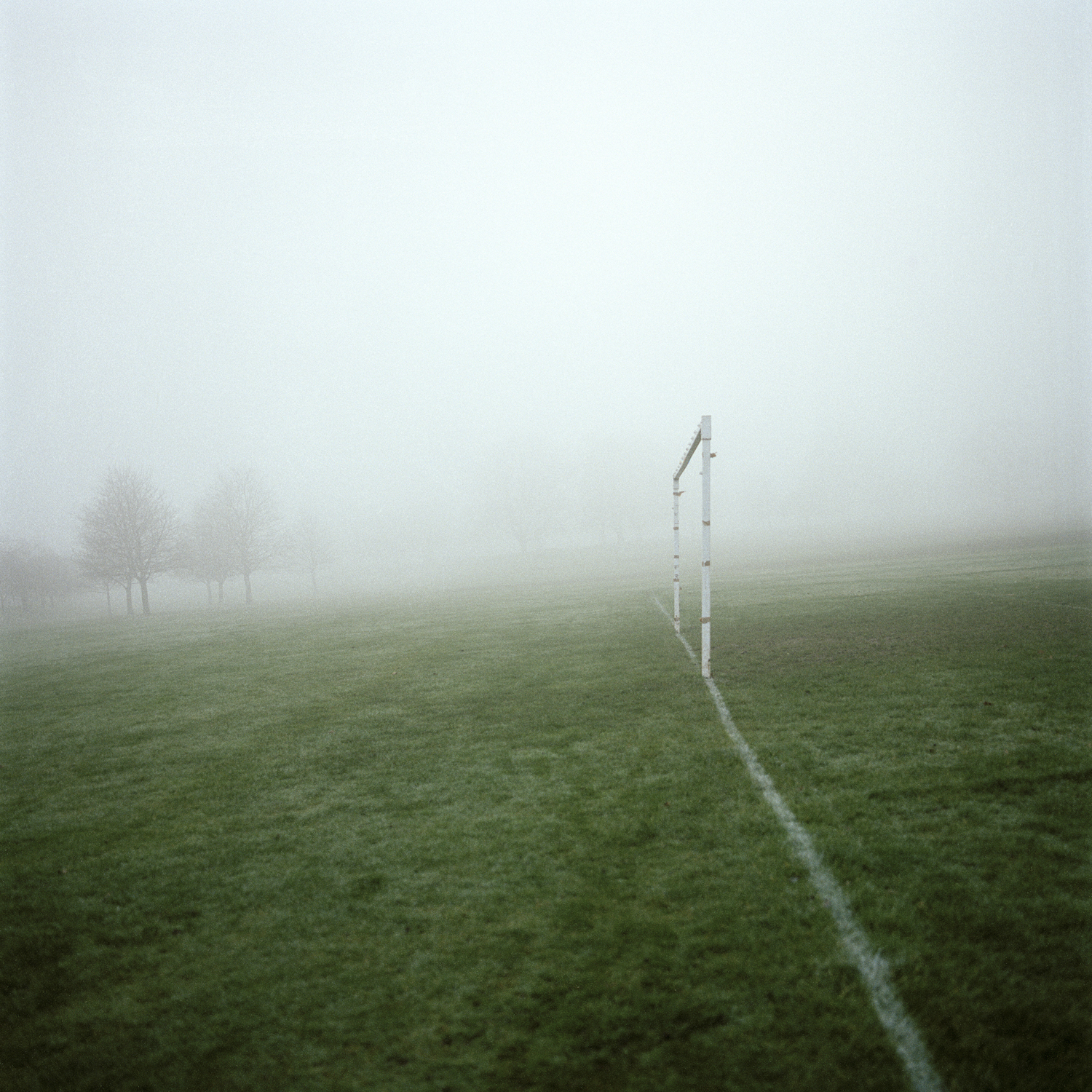 Goalposts 2. F02. v2.new_A3.jpg