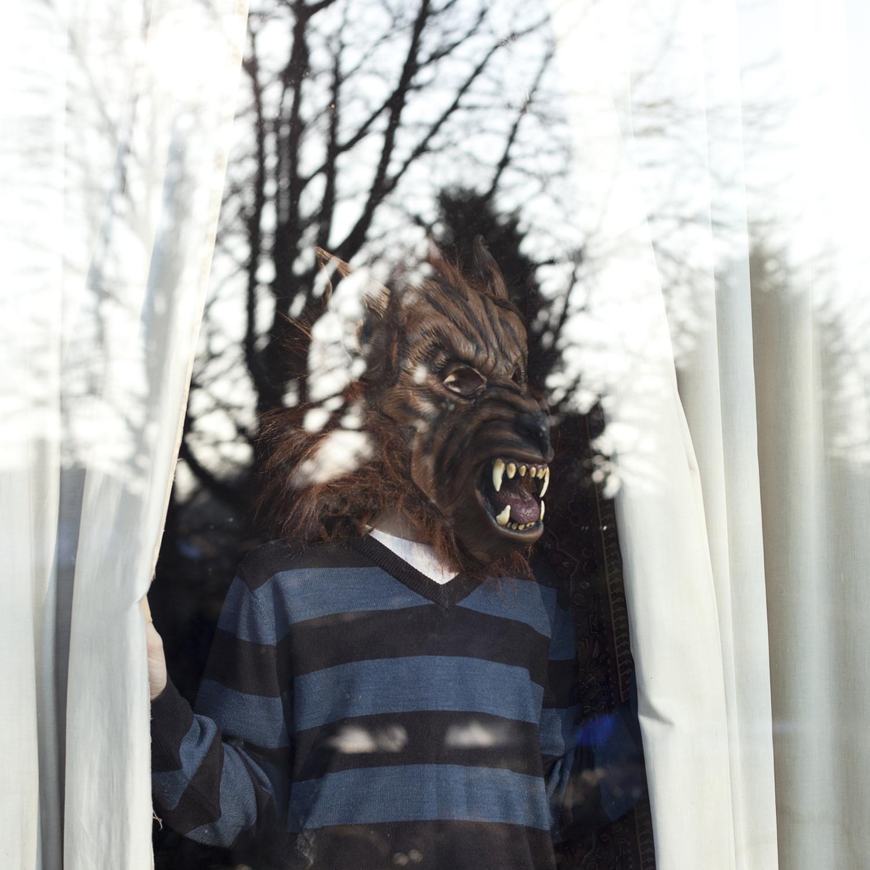 Ranald Mackechnie.Masks3.jpg