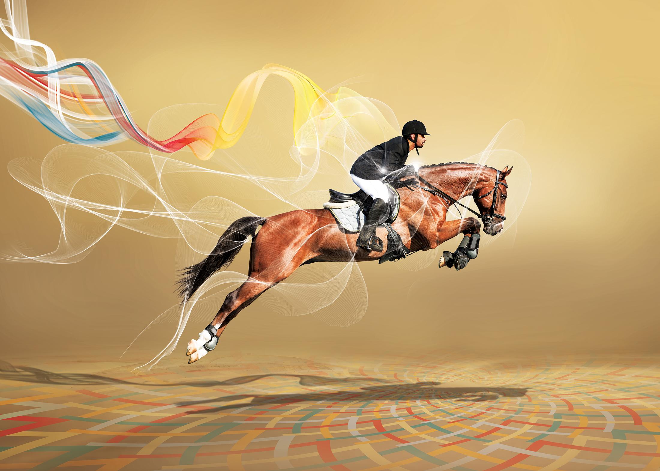 Equestrian.v2.sqspace.jpg