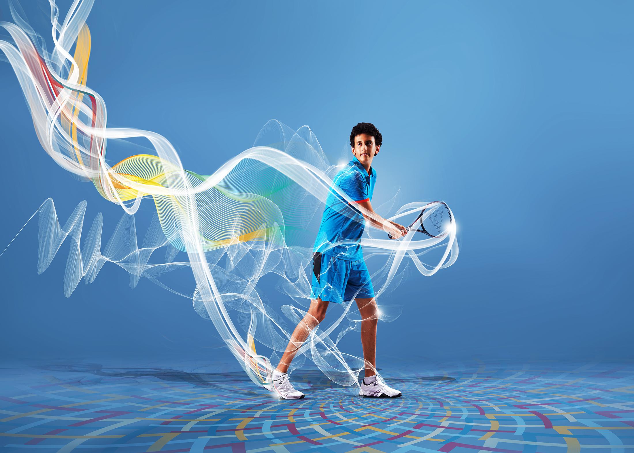 Tennis.sqspace.jpg