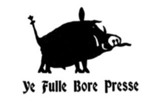 Ye fulle bore presseBIGer.jpg