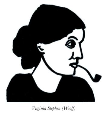 Virginai Woolf.png