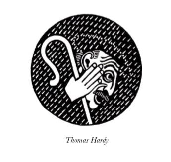 Thomas Hardy .jpg
