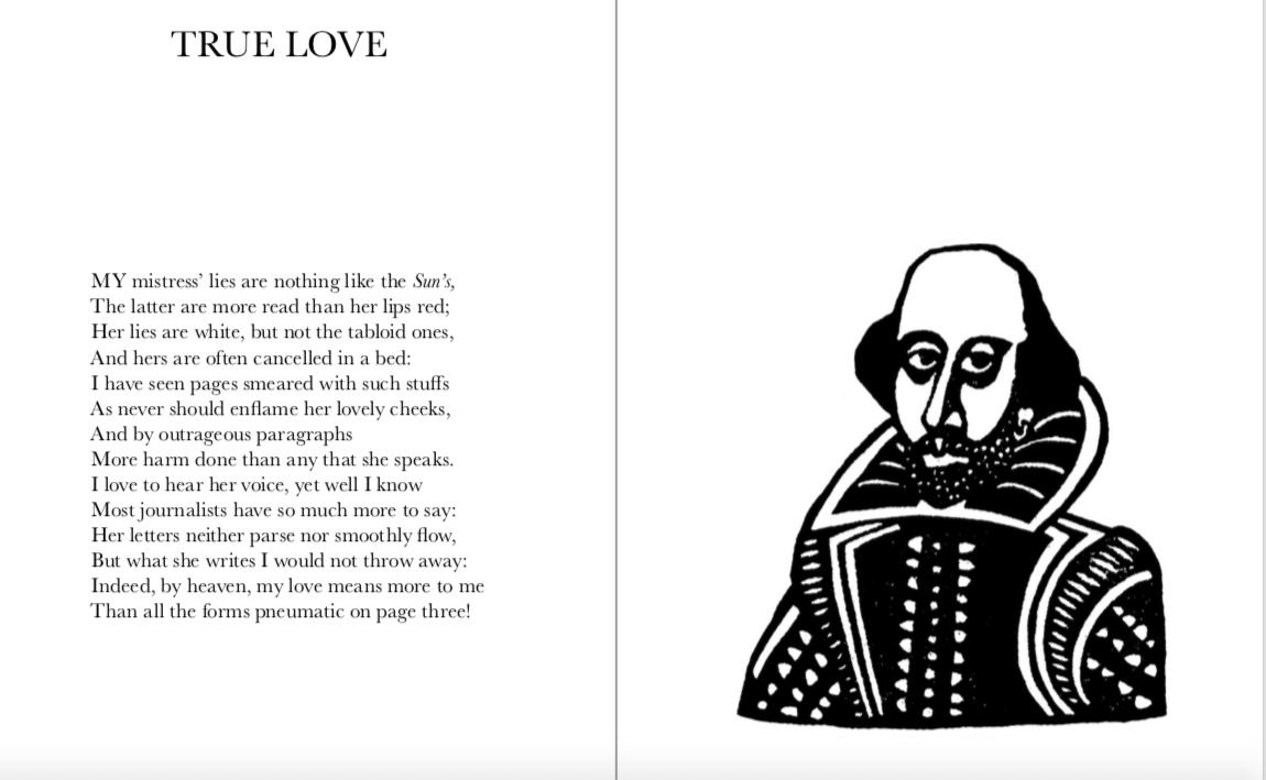 Shakespeare parody.png
