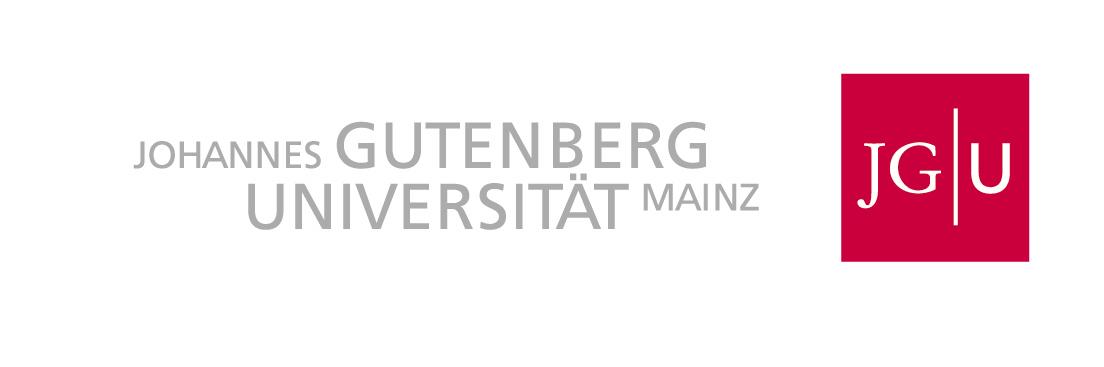 logo_JGU.jpg