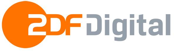 ZDF_Digital_RGB_kl.jpg