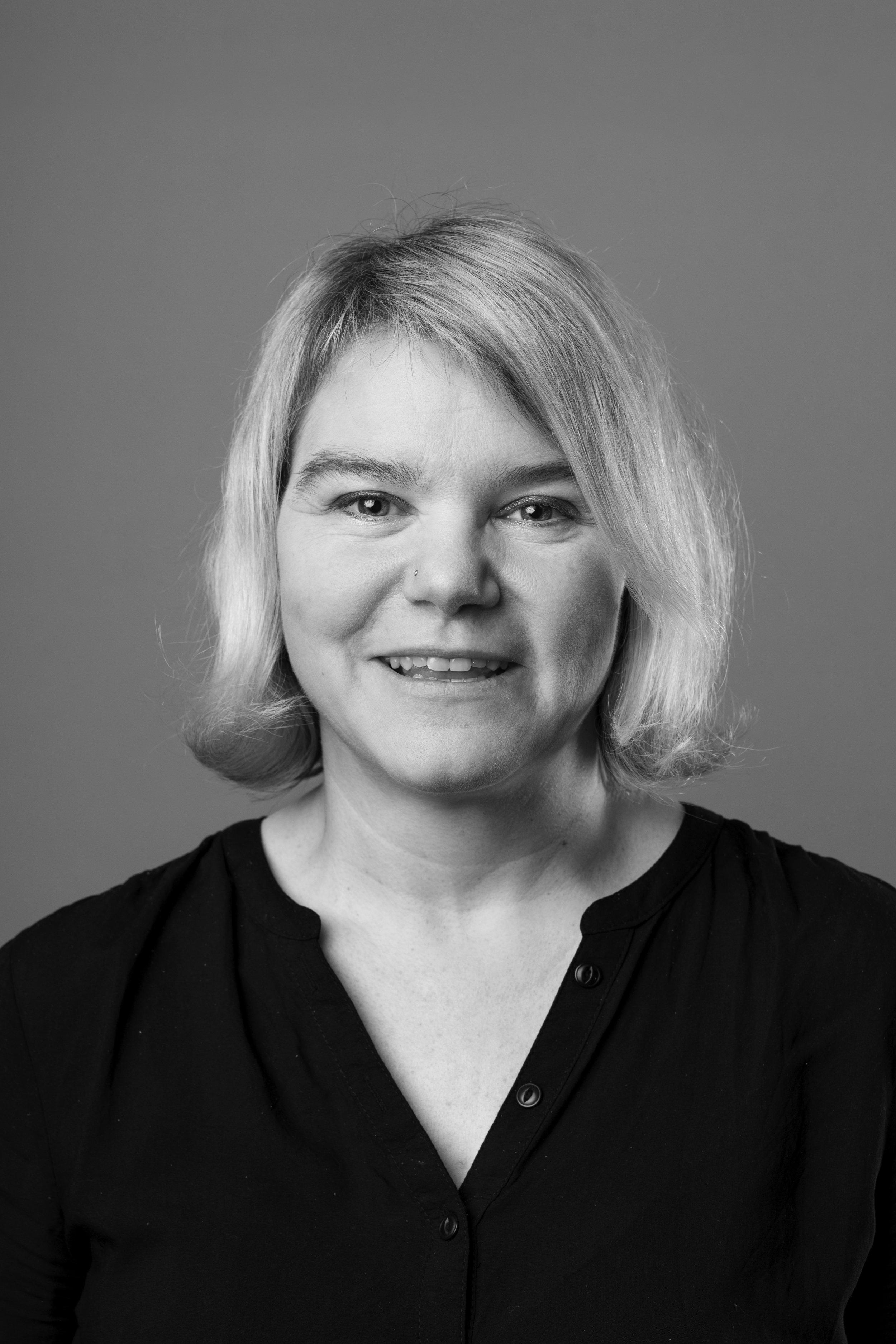 Prof. Dr. Silvia Hansen-Schirra
