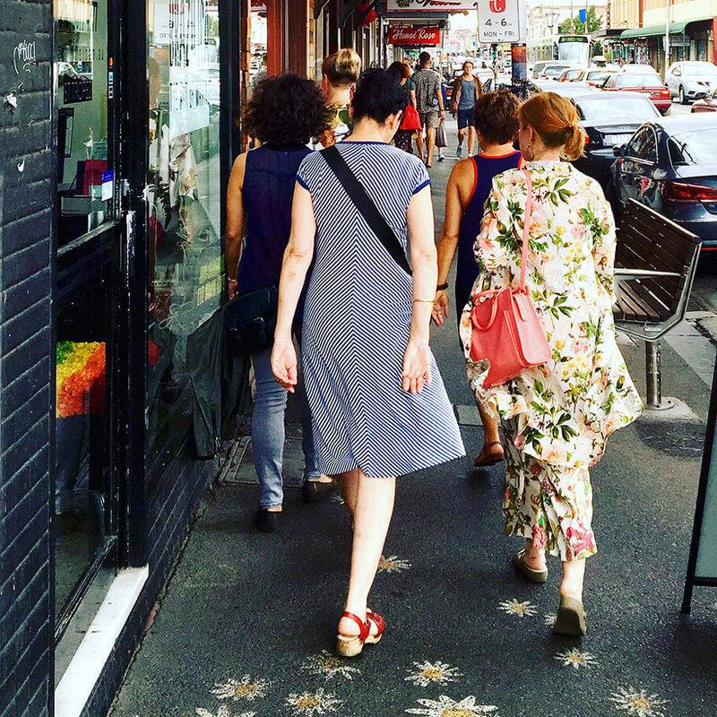 Walking tour.jpg