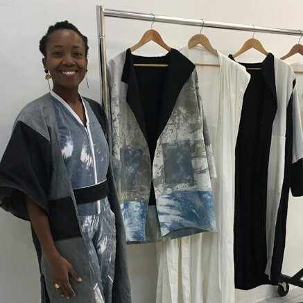 Fashionz magazine - FashioNZ magazine offers the latest in fashion news from New Zealand's first fashion website. We bring you fashion and beauty advice, new season lookbooks and an online store.