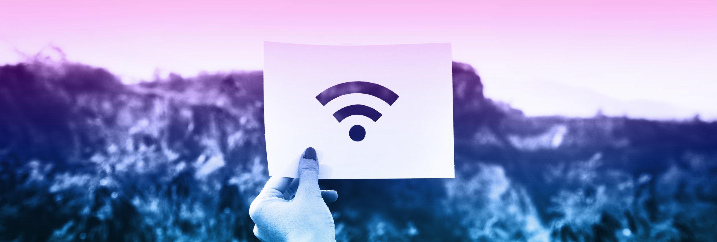 Telecoms & Wi-Fi rise group me.jpg