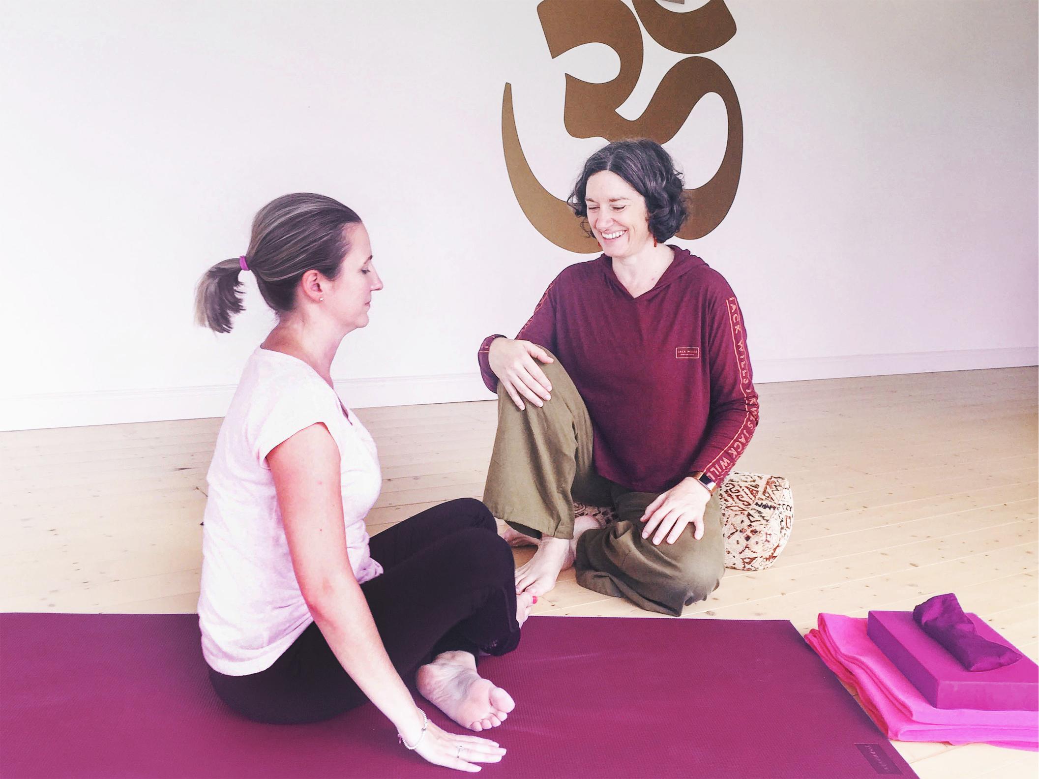 Aruna Yoga Home - 5_One-one.jpg