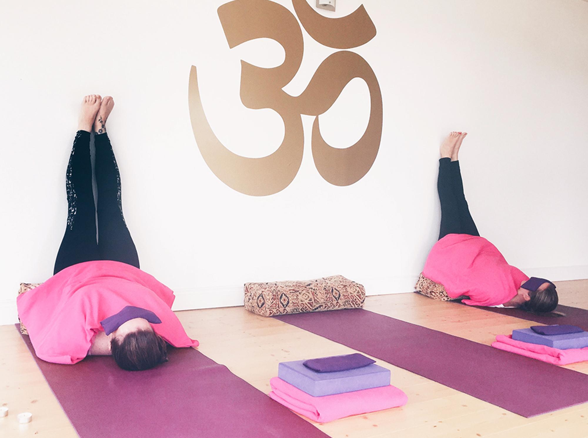 Aruna Yoga Classes - 7_iRest.jpg