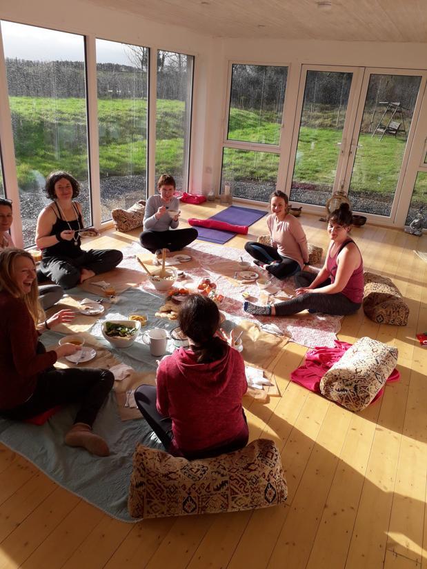 aruna yoga detox retreat 1.jpg