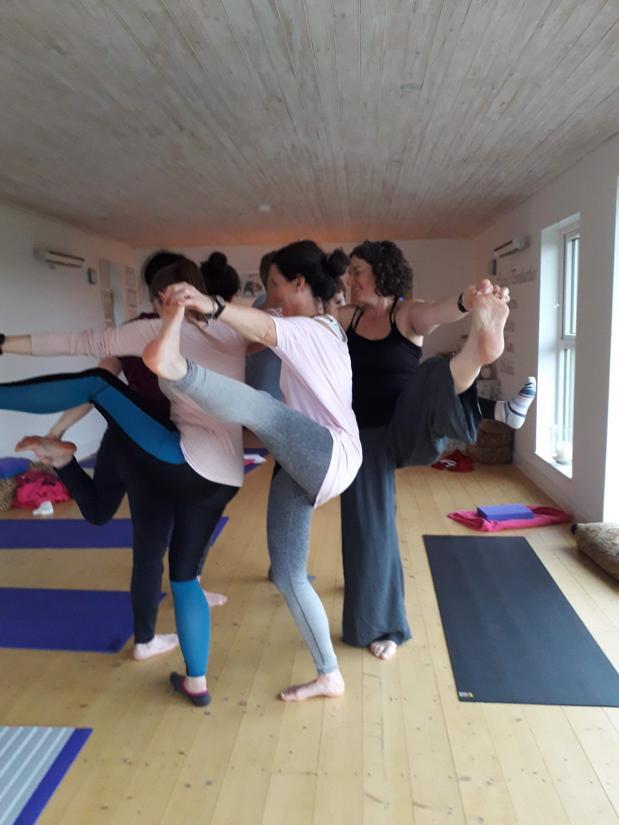 aruna yoga detox retreat 2.jpg