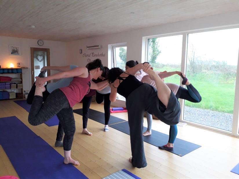 aruna yoga detox retreat 4.jpg