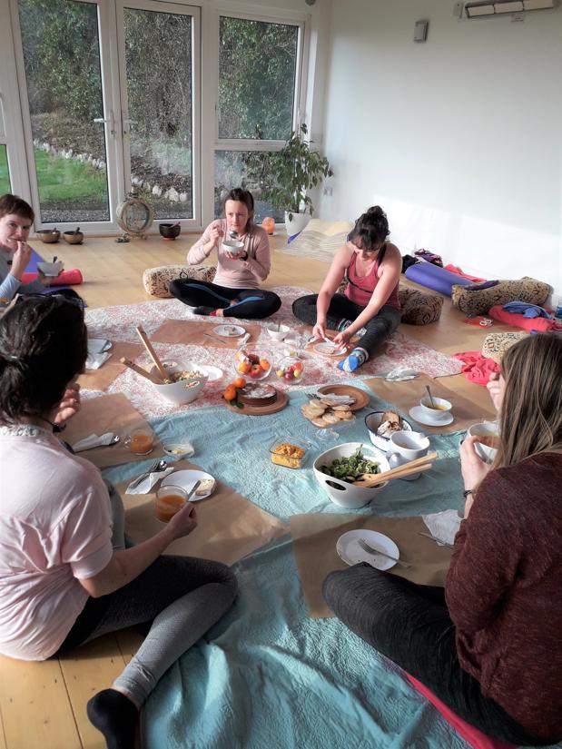 aruna yoga detox retreat 6.jpg