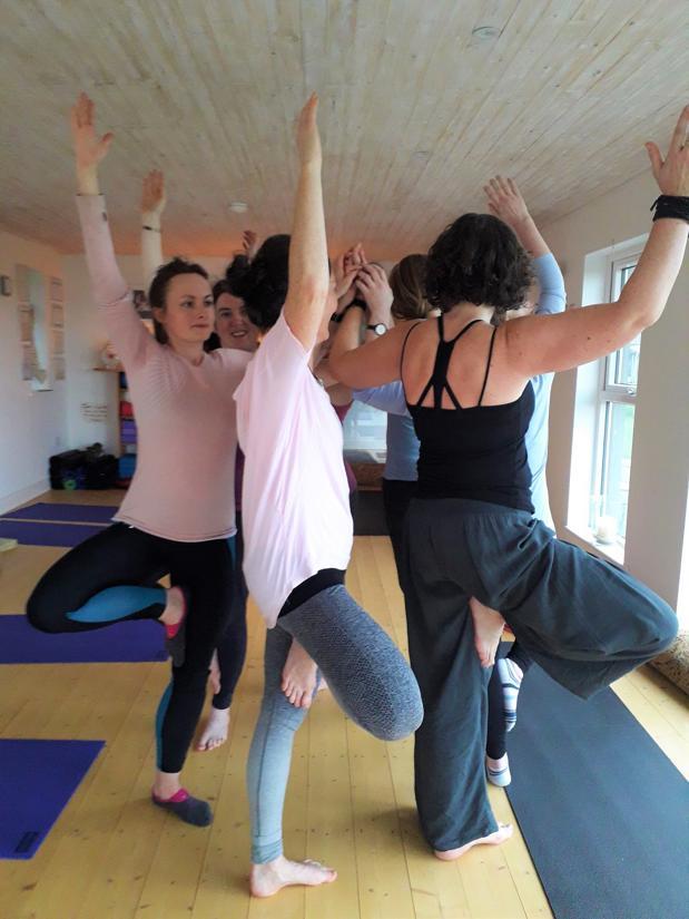 aruna yoga detox retreat 3.jpg