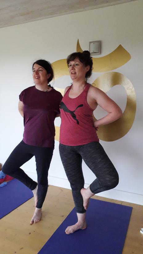 aruna yoga detox retreat 9.jpg