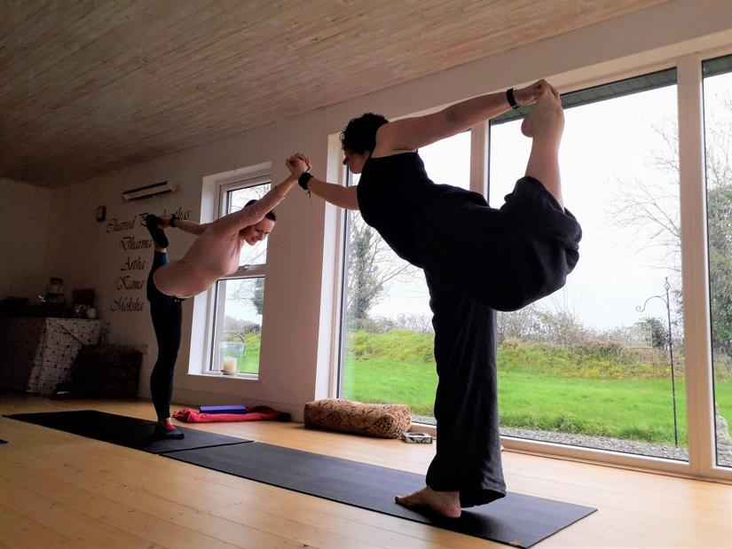 aruna yoga detox retreat 12.jpg