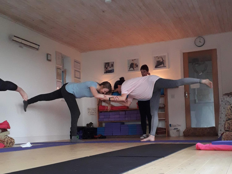 aruna yoga detox retreat 17.jpg
