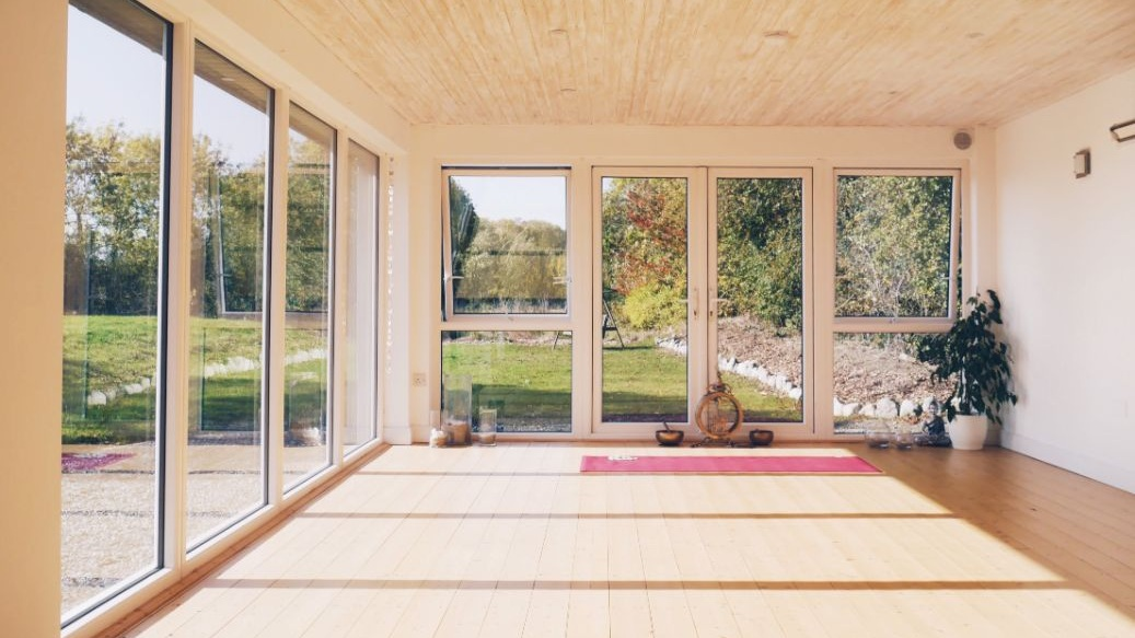 Aruna Yoga Studio - Interior - Shot002.jpg
