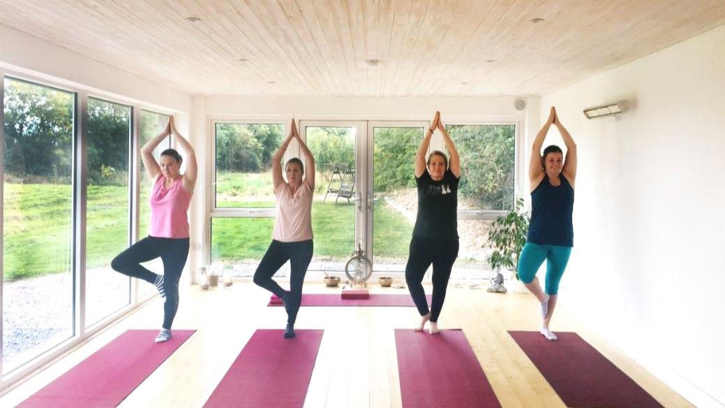 Aruna Yoga Studio - Class - Shot004.jpg