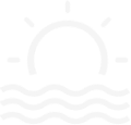 Beach logo 120px.png