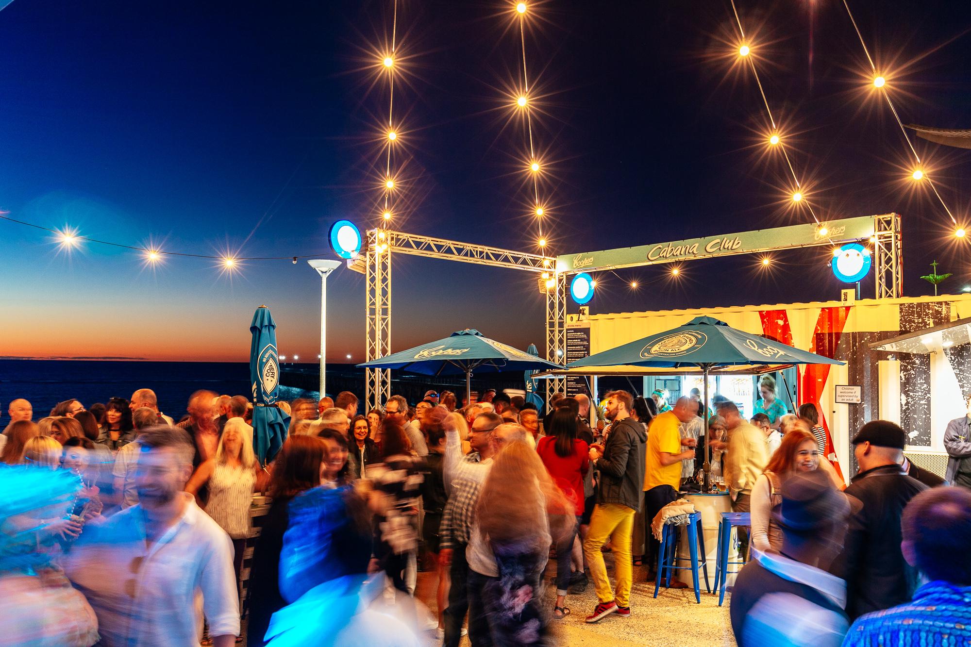 cabana_opening158.jpg