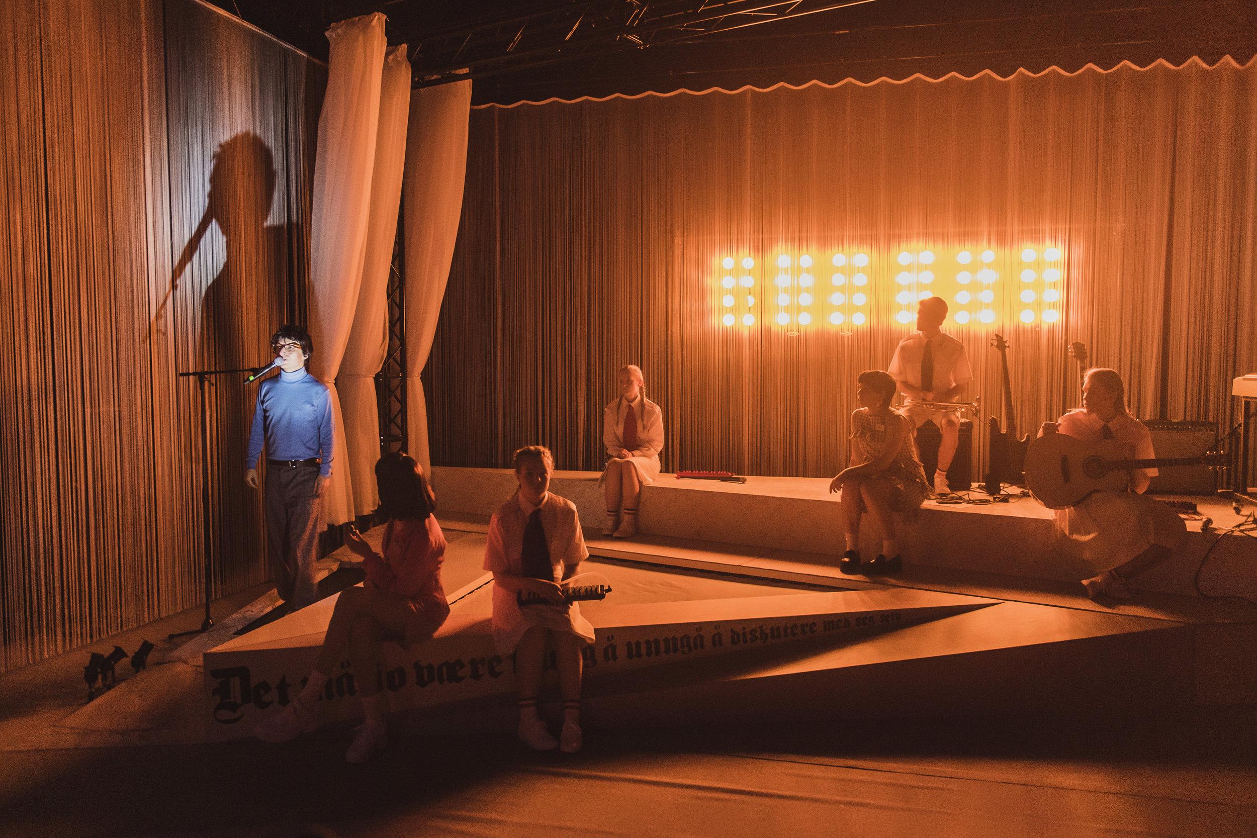 20190219-teateribsen-underkastelse-2133.jpg