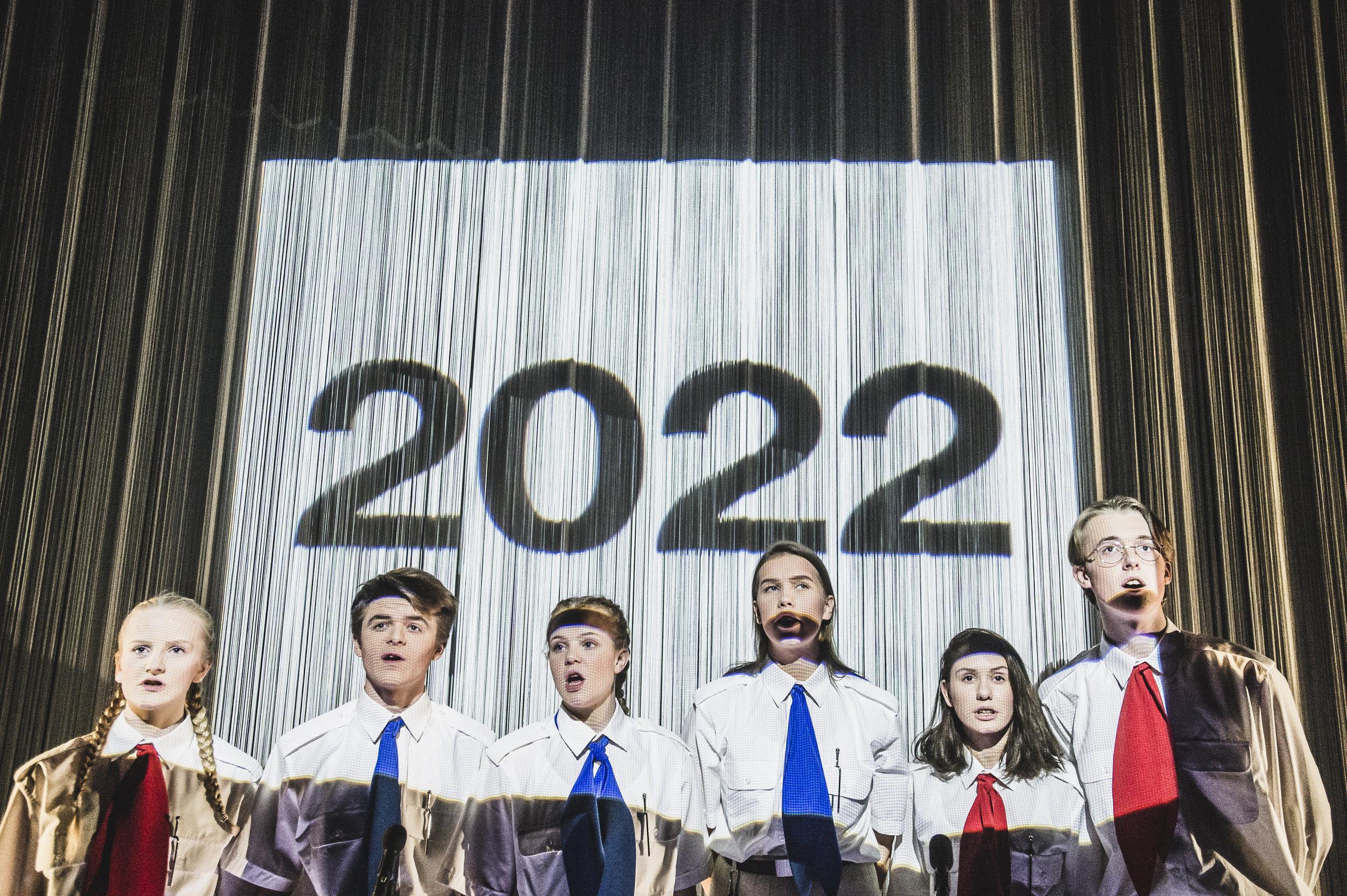 20190219-teateribsen-underkastelse-1028.jpg