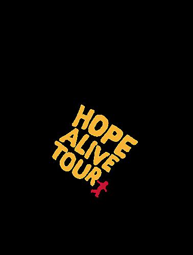oo-hope-alive-logo-final-01.png