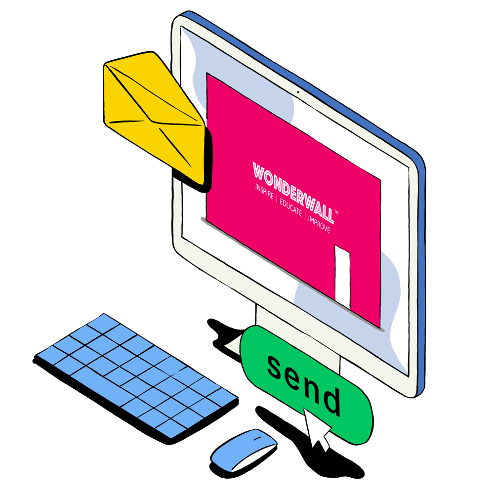 How-to-Order-Isometric-2.0.png