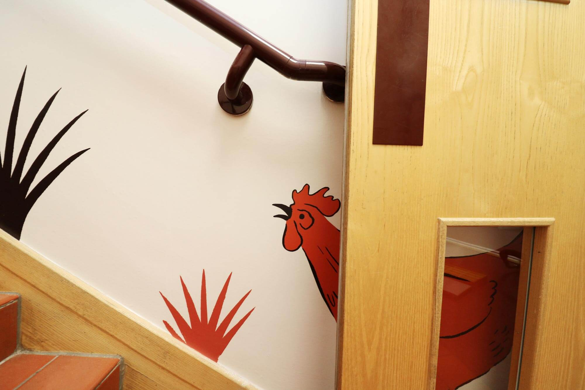 cranmore_case_study_chicken_wallgraphic.jpg