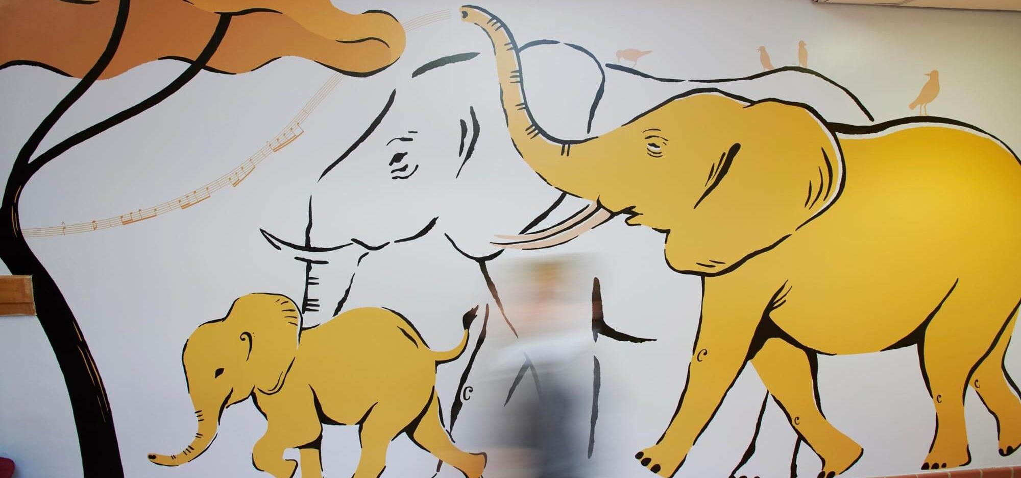 cranmore_case_study_elephant_wallgraphic.jpg