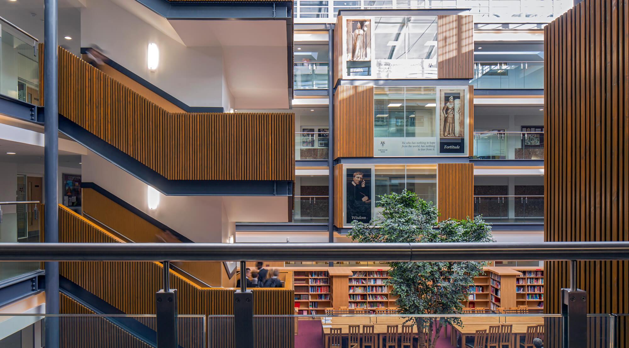 london_oratory_school_window_graphics_banner_02.jpg