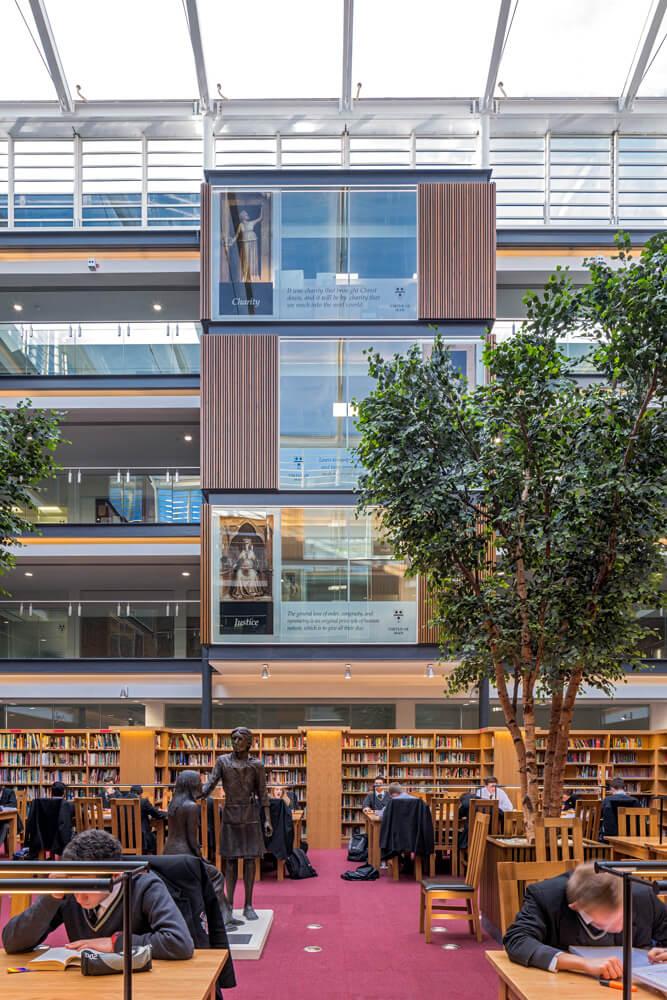 london_oratory_school_window_graphics_02.jpg