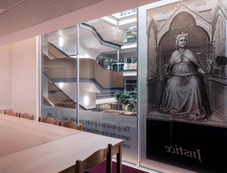 london_oratory_school_window_graphics_03.jpg