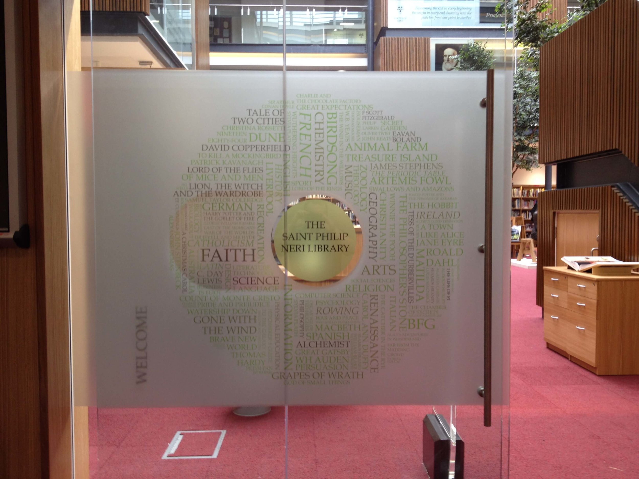 london_oratory_school_window_graphics_09.JPG