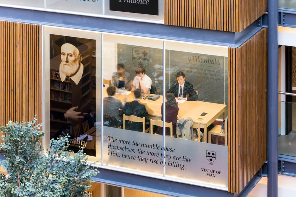 london_oratory_school_window_graphics_01.jpg