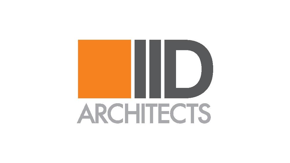 iid_architects_logo.jpg