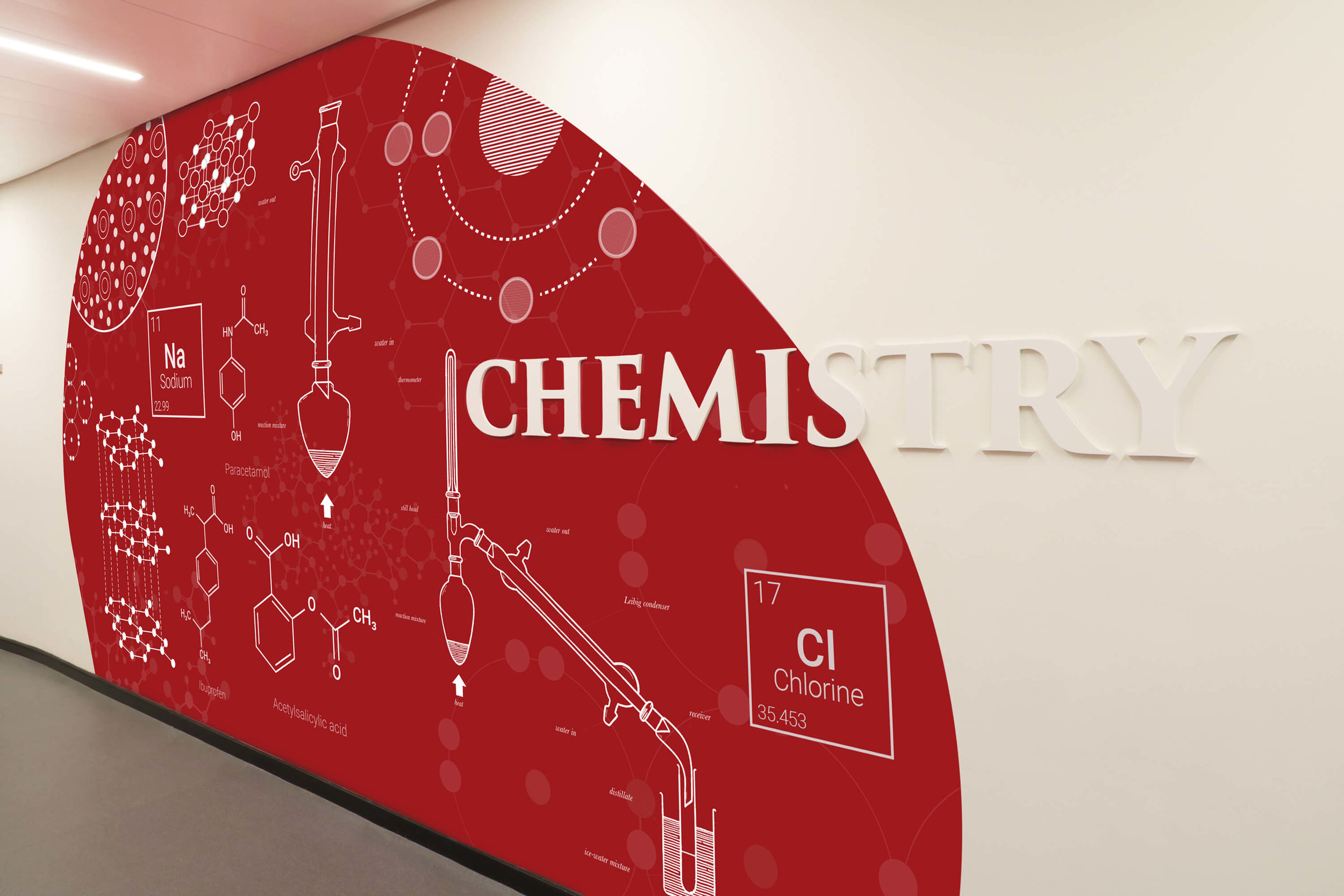 dld_college_london_blueprint_wonderwall_chemistry.jpg
