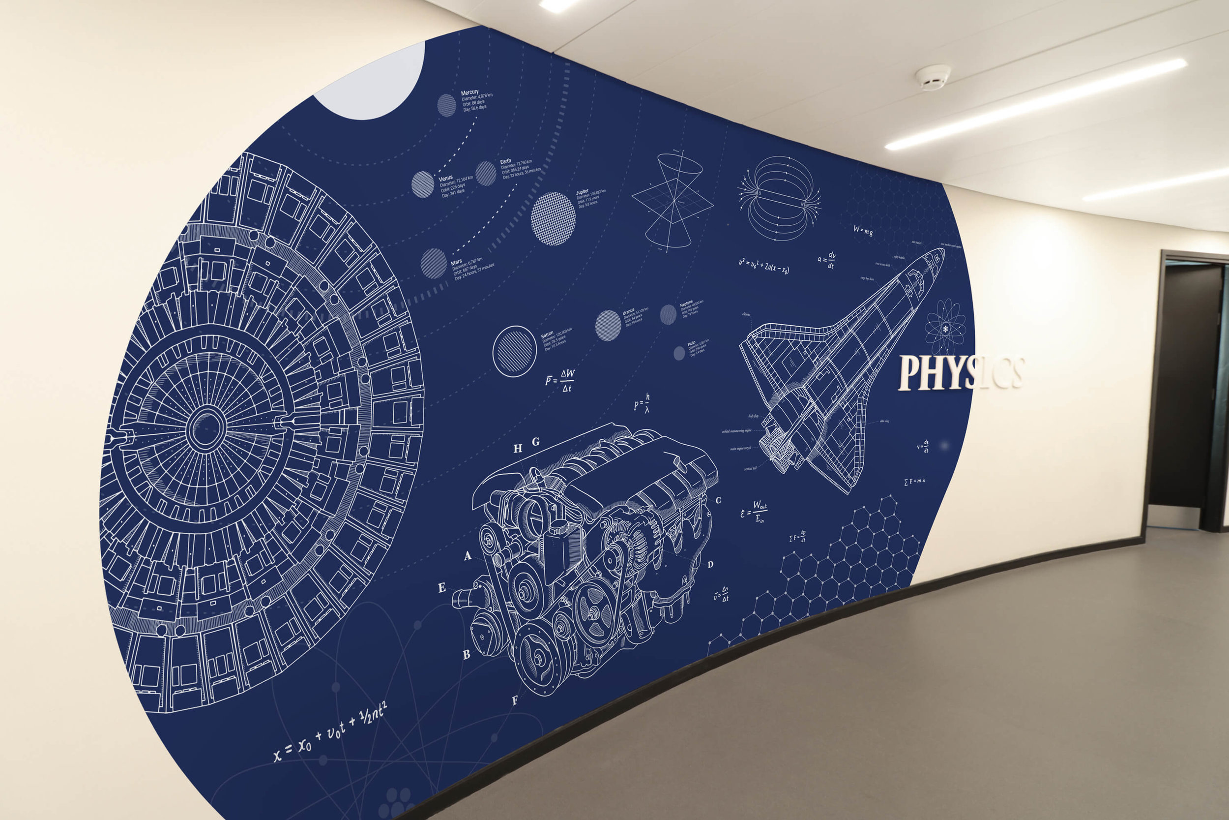 dld_college_london_blueprint_wonderwall_physics.jpg