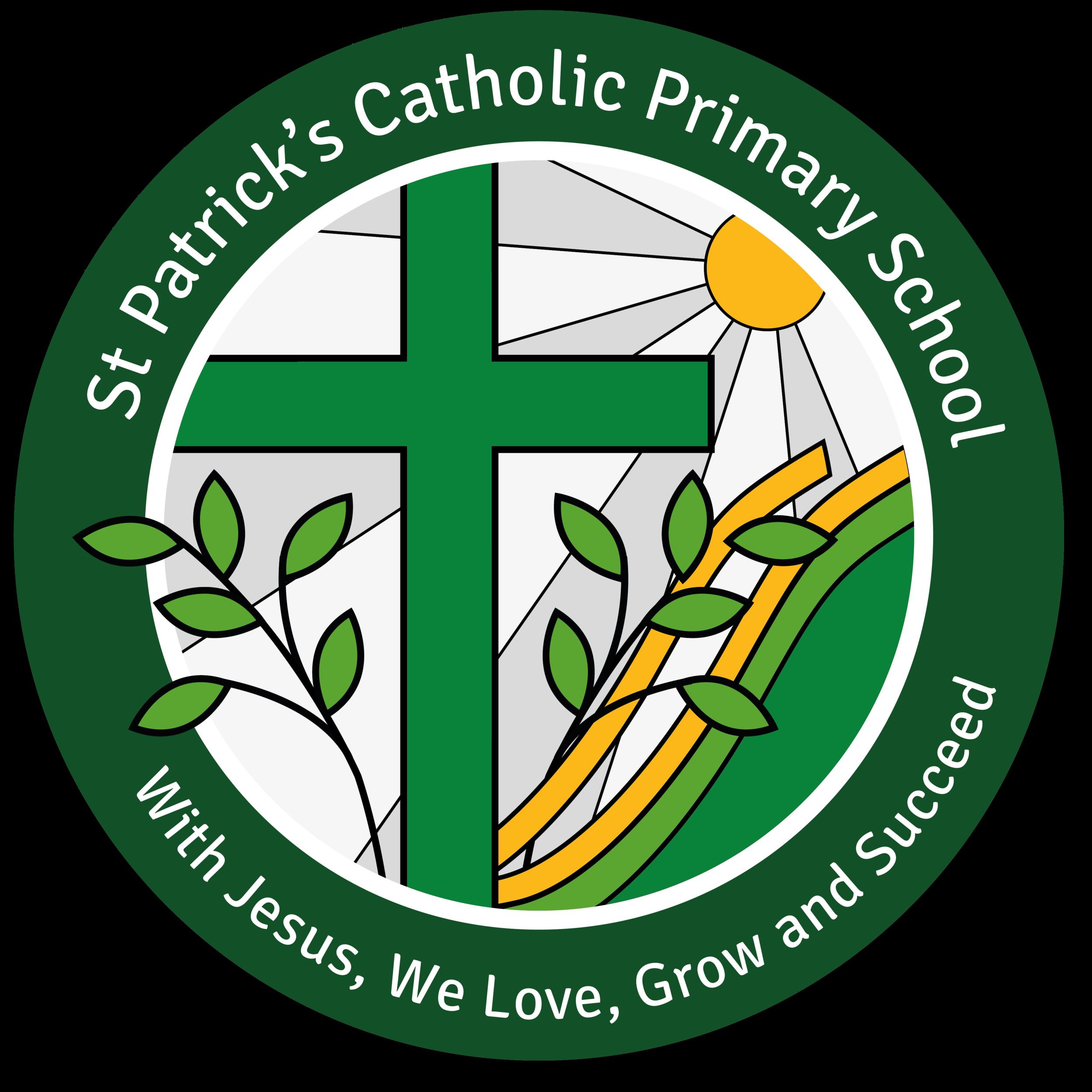 st_patricks_catholic_primary_school_logo.png