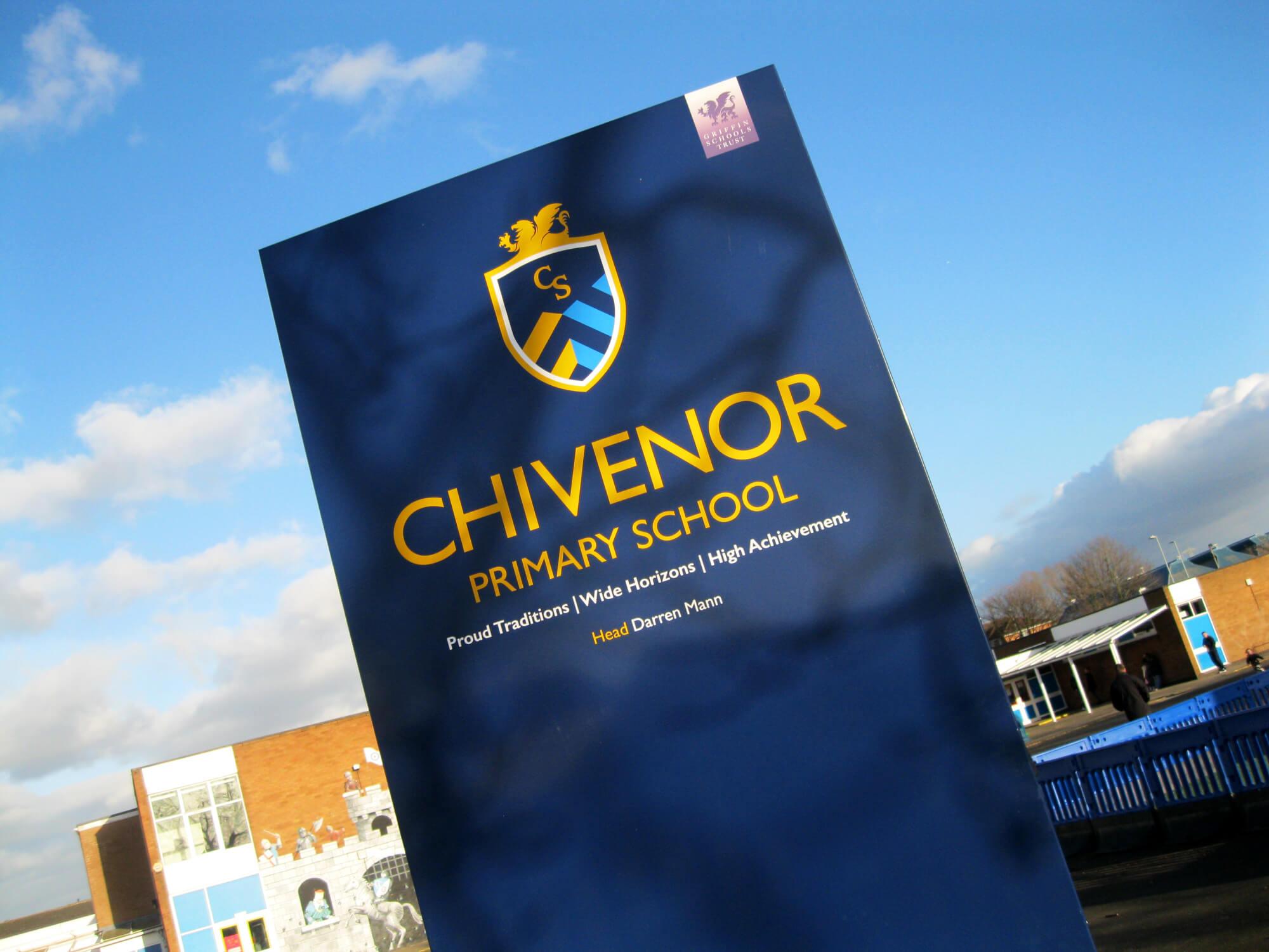 chivenor_primary_school_tetem_01.jpg
