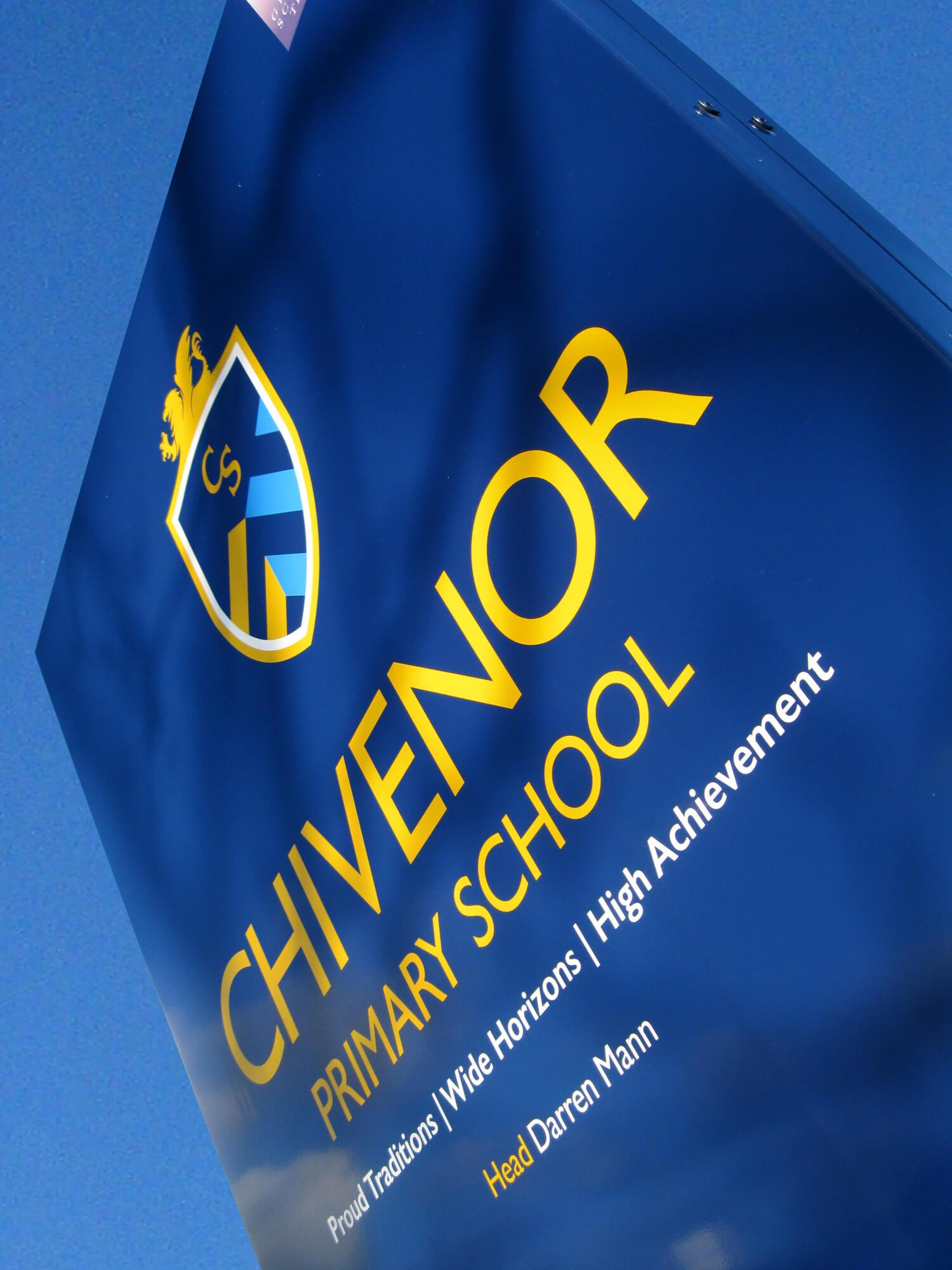 chivenor_primary_school_totem_02.jpg