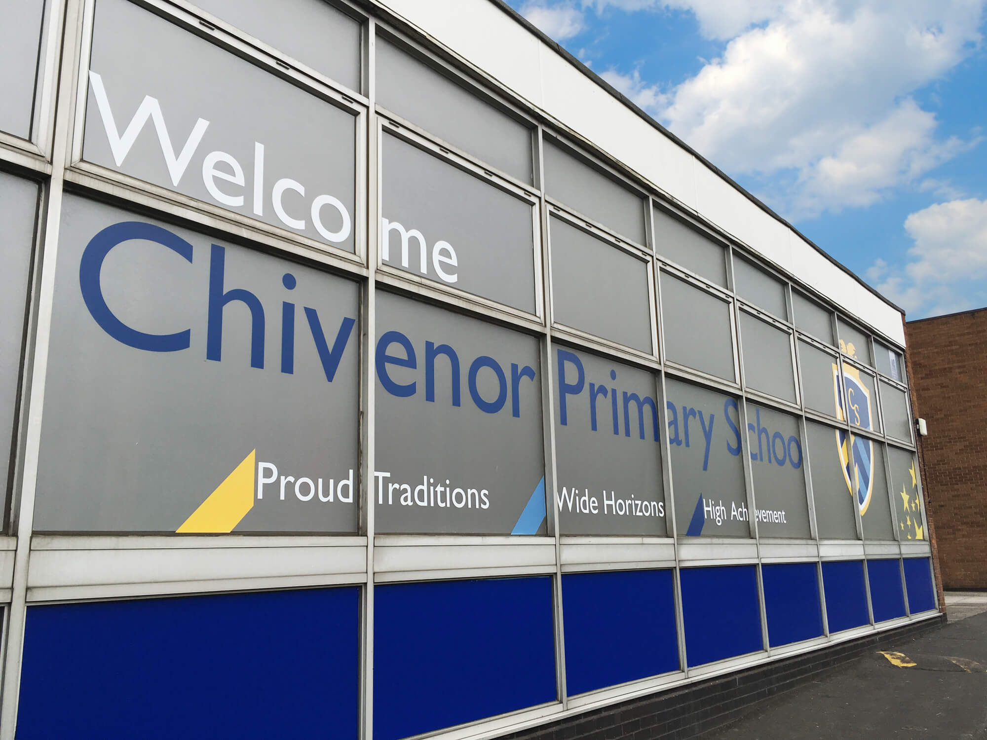 chivenor_primary_school_window_graphics_03.jpg