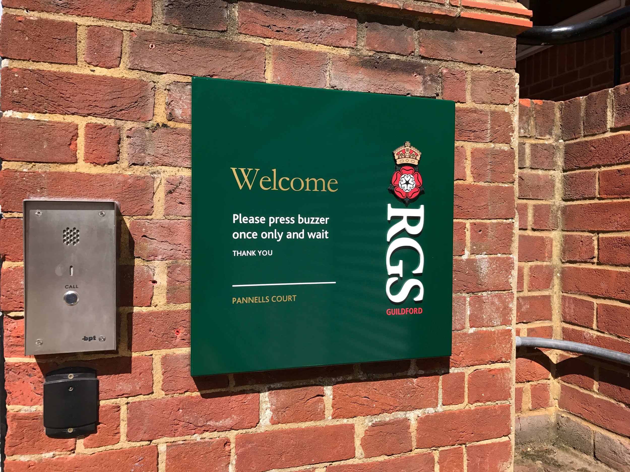 royal_grammar_school_welcome_sign_01.JPG
