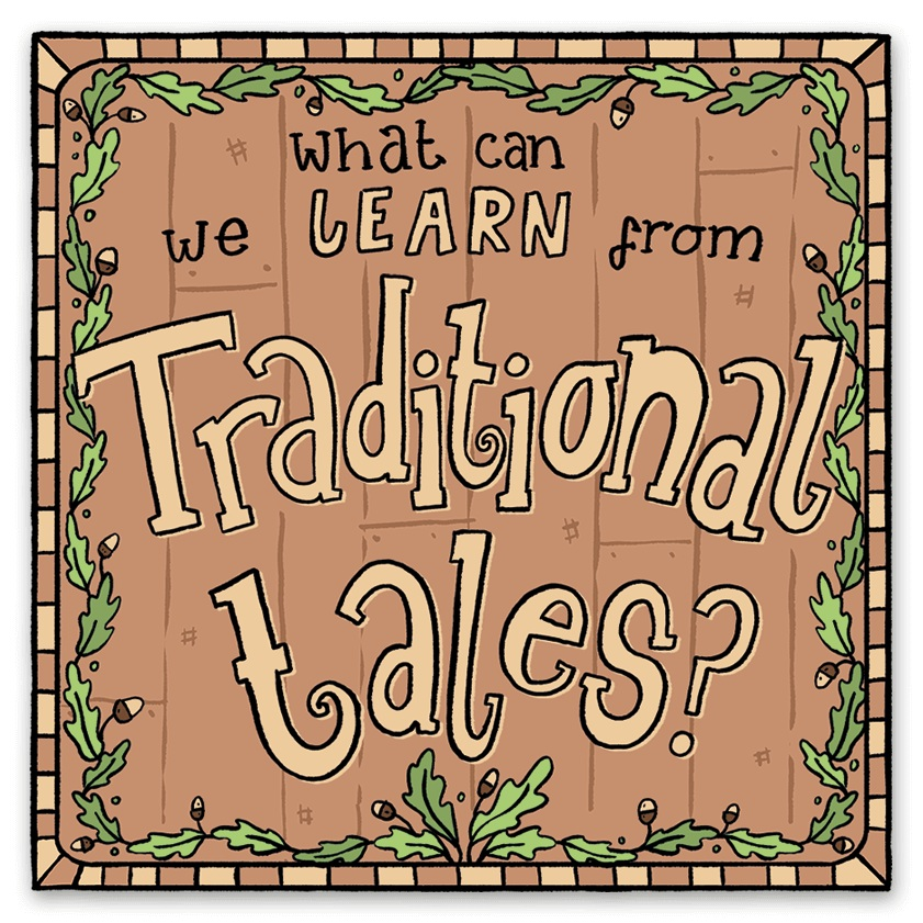 sacred_heart_primary_traditional_tales.jpg