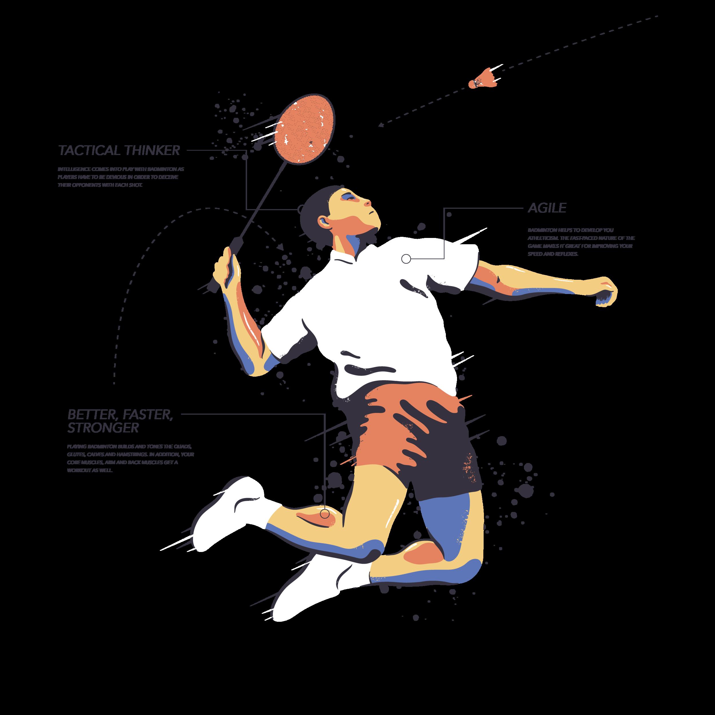 movement_information_badminton.png