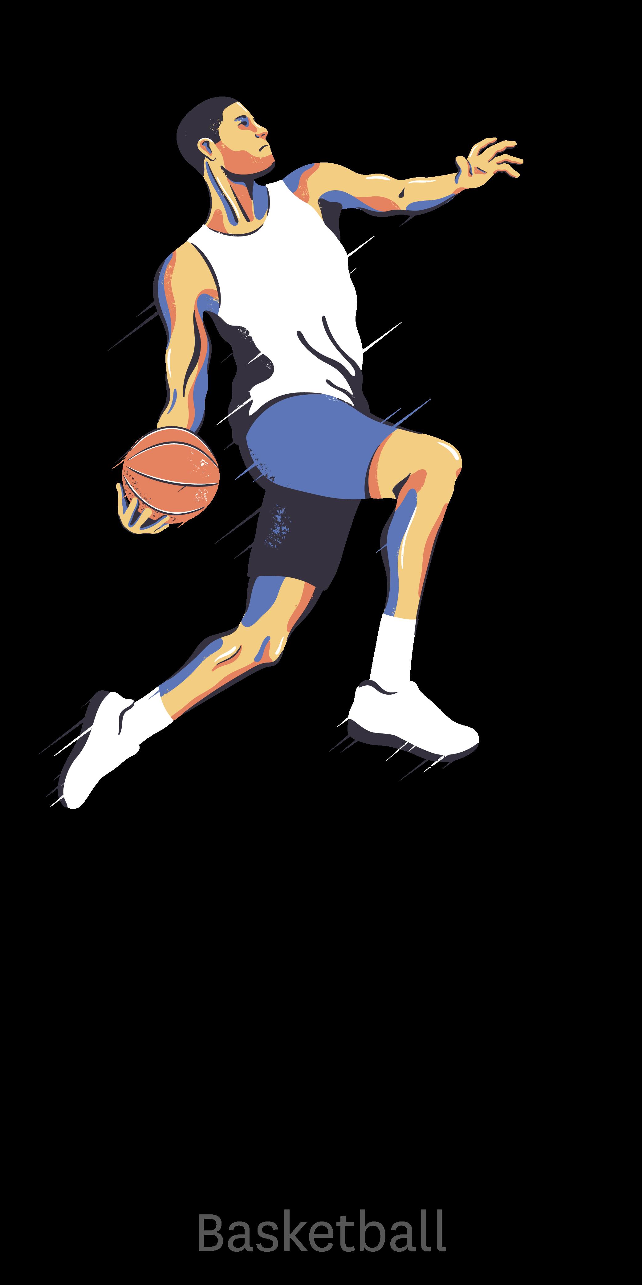 movement_sport_basketball.png